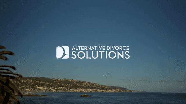 Alternative Divorce Solutions